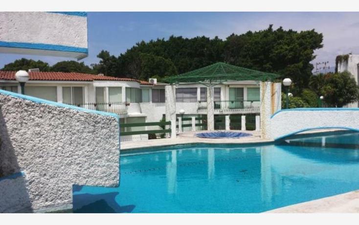 Foto de casa en venta en  , delicias, cuernavaca, morelos, 562560 No. 05