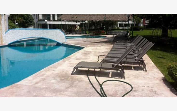 Foto de casa en venta en  , delicias, cuernavaca, morelos, 562560 No. 06