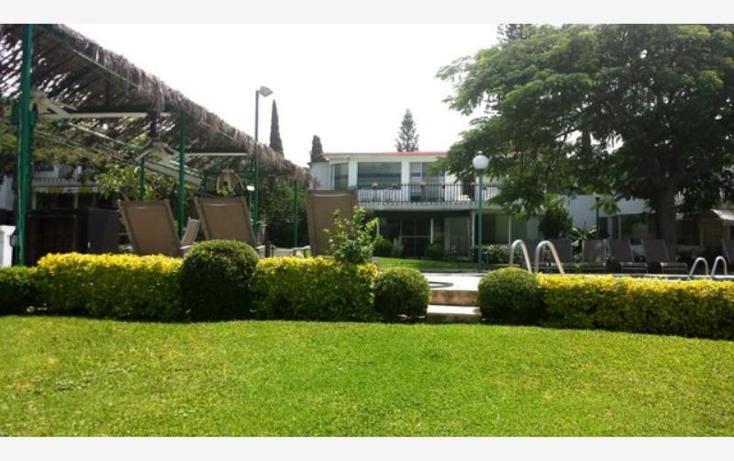 Foto de casa en venta en  , delicias, cuernavaca, morelos, 562560 No. 07