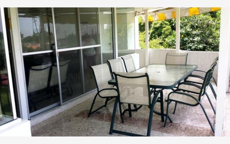 Foto de casa en venta en  , delicias, cuernavaca, morelos, 562560 No. 09