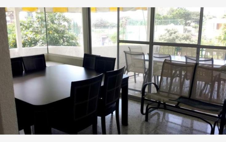 Foto de casa en venta en  , delicias, cuernavaca, morelos, 562560 No. 10