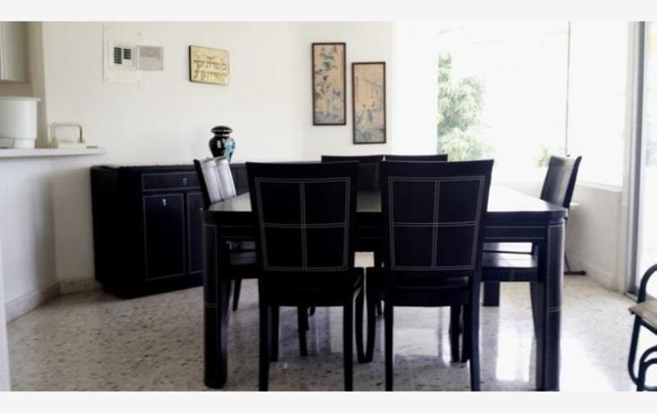 Foto de casa en venta en  , delicias, cuernavaca, morelos, 562560 No. 11