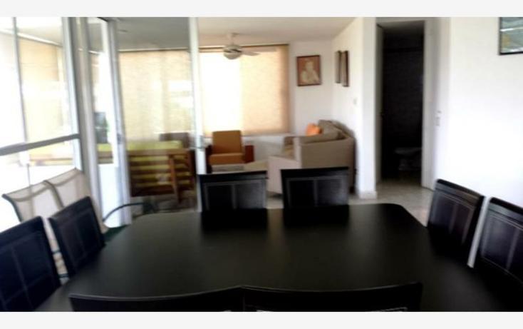 Foto de casa en venta en  , delicias, cuernavaca, morelos, 562560 No. 12