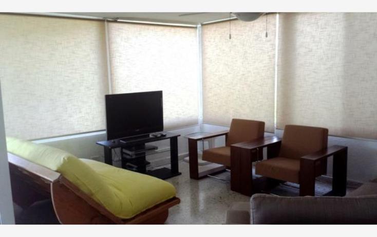 Foto de casa en venta en  , delicias, cuernavaca, morelos, 562560 No. 13