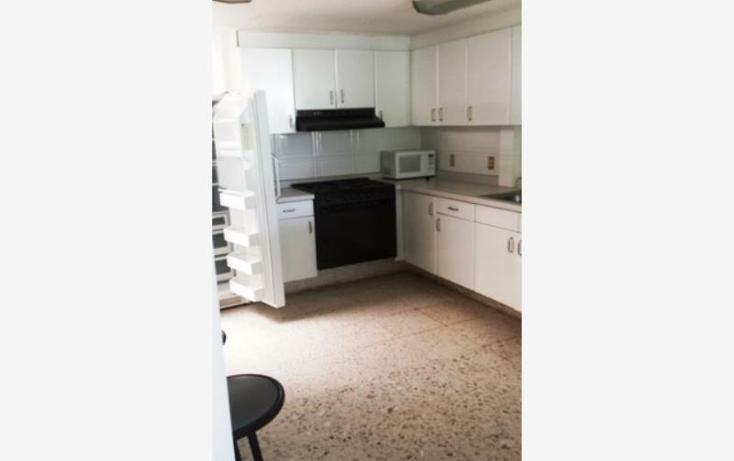 Foto de casa en venta en  , delicias, cuernavaca, morelos, 562560 No. 14