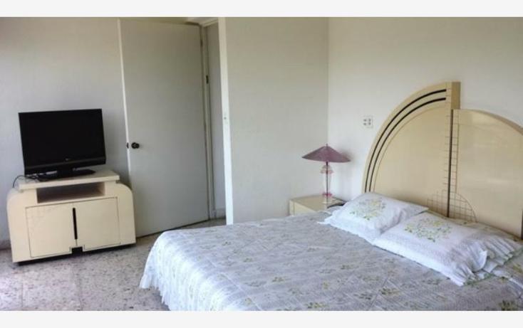 Foto de casa en venta en  , delicias, cuernavaca, morelos, 562560 No. 15