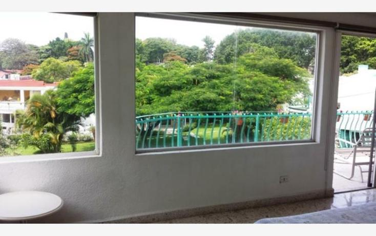 Foto de casa en venta en  , delicias, cuernavaca, morelos, 562560 No. 16