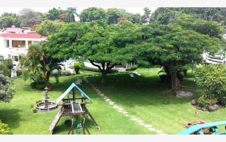 Foto de casa en venta en, delicias, cuernavaca, morelos, 562560 no 17