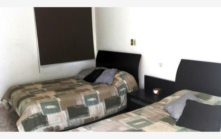 Foto de casa en venta en  , delicias, cuernavaca, morelos, 562560 No. 18