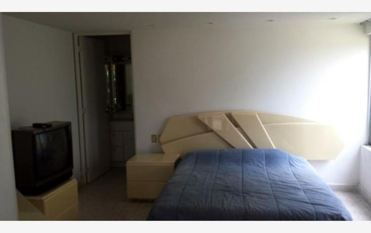 Foto de casa en venta en  , delicias, cuernavaca, morelos, 562560 No. 20