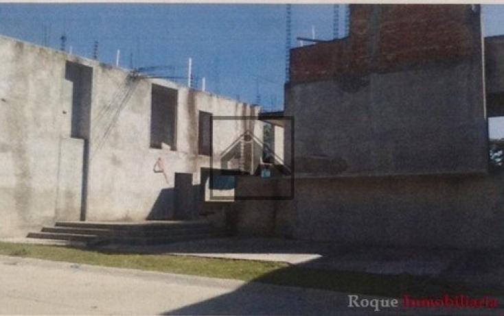 Foto de terreno habitacional en venta en, delicias, cuernavaca, morelos, 564534 no 01