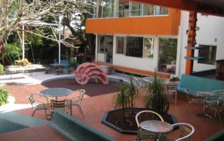 Foto de local en venta en  , delicias, cuernavaca, morelos, 802047 No. 03