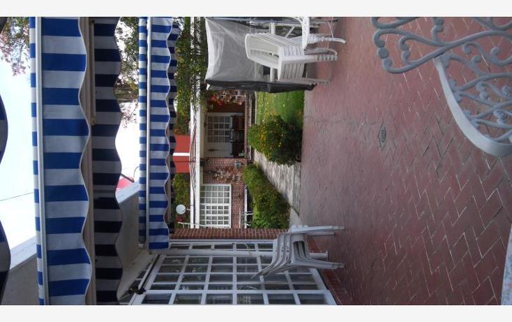 Foto de casa en venta en  , delicias, cuernavaca, morelos, 877947 No. 01