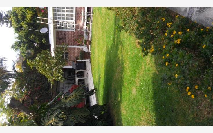 Foto de casa en venta en  , delicias, cuernavaca, morelos, 877947 No. 02