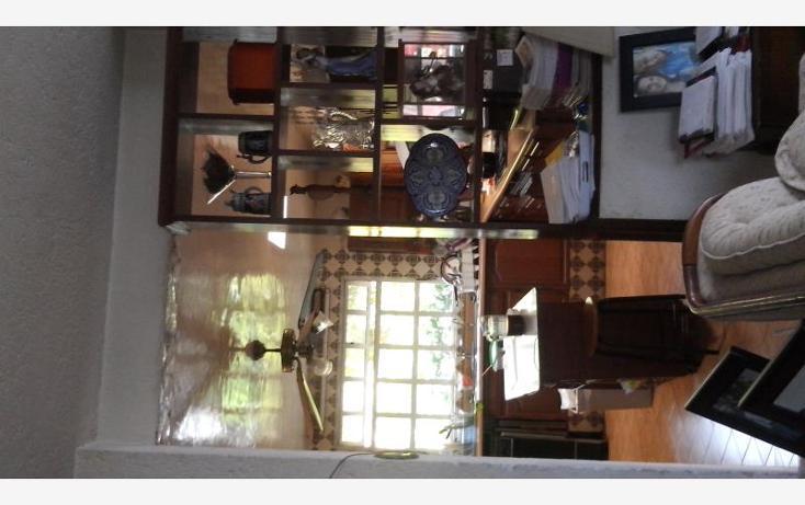 Foto de casa en venta en  , delicias, cuernavaca, morelos, 877947 No. 04