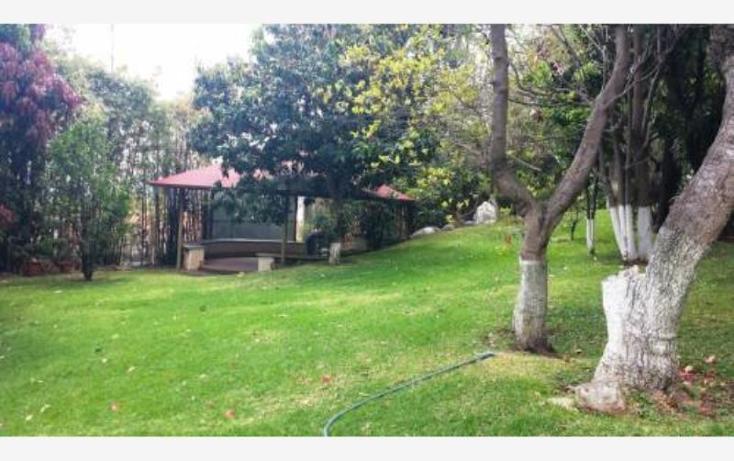 Foto de casa en venta en  , delicias, cuernavaca, morelos, 892589 No. 02