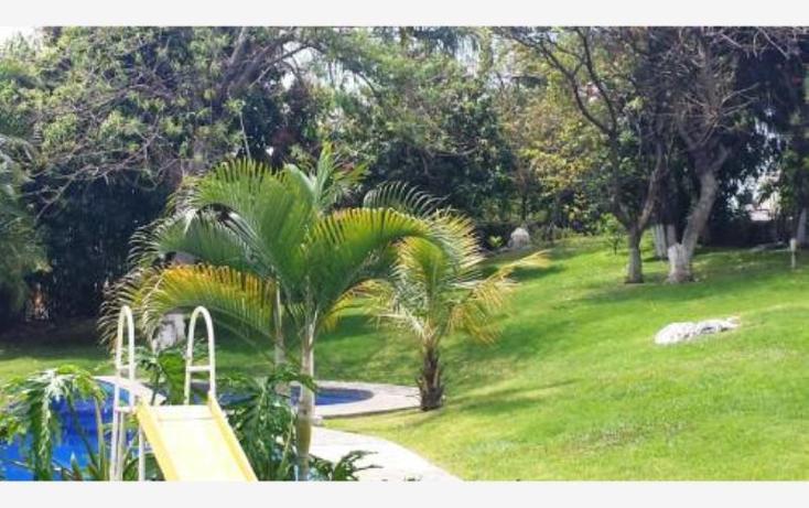 Foto de casa en venta en  , delicias, cuernavaca, morelos, 892589 No. 03