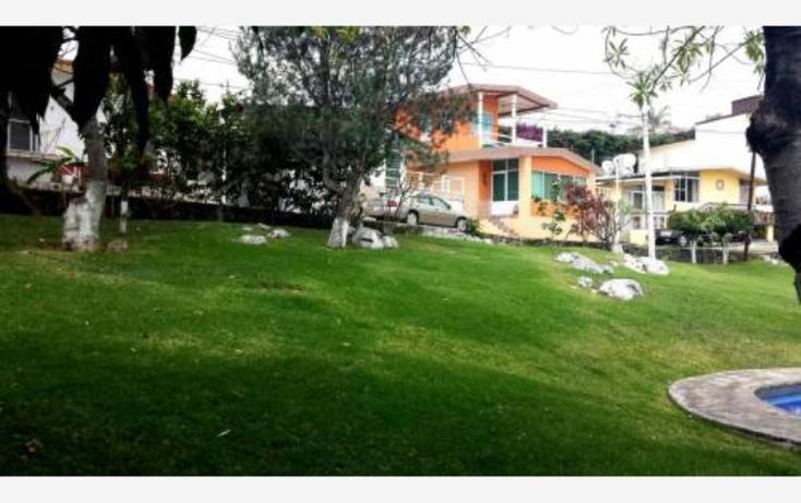 Foto de casa en venta en  , delicias, cuernavaca, morelos, 892589 No. 04