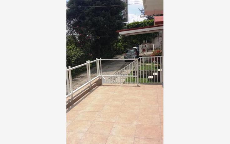 Foto de casa en venta en  , delicias, cuernavaca, morelos, 892589 No. 08