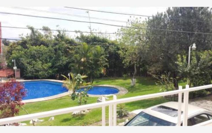 Foto de casa en venta en  , delicias, cuernavaca, morelos, 892589 No. 09