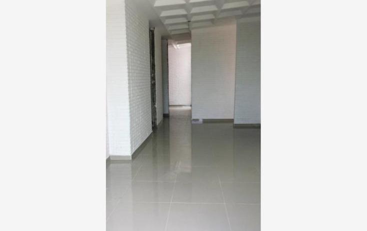 Foto de casa en venta en  , delicias, cuernavaca, morelos, 892589 No. 11