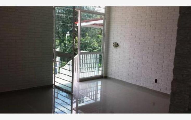 Foto de casa en venta en  , delicias, cuernavaca, morelos, 892589 No. 12