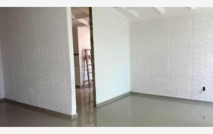 Foto de casa en venta en  , delicias, cuernavaca, morelos, 892589 No. 13