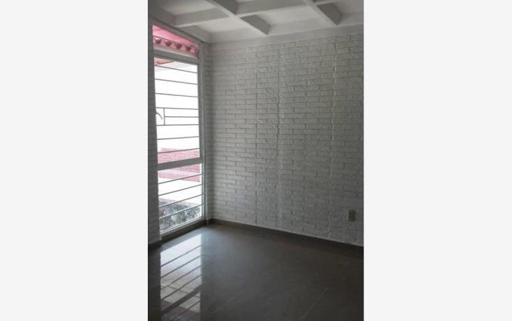Foto de casa en venta en  , delicias, cuernavaca, morelos, 892589 No. 15