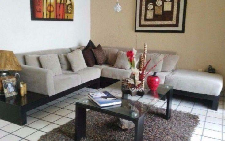 Foto de casa en venta en, delicias, cuernavaca, morelos, 942517 no 01
