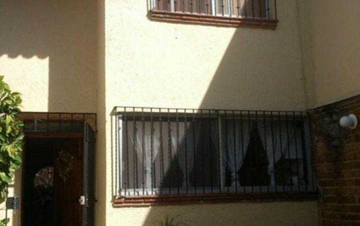Foto de casa en venta en, delicias, cuernavaca, morelos, 942517 no 02