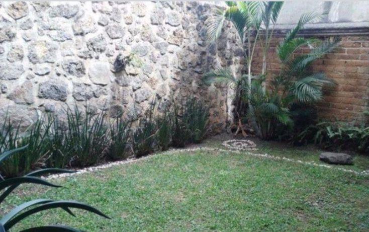 Foto de casa en venta en, delicias, cuernavaca, morelos, 942517 no 03
