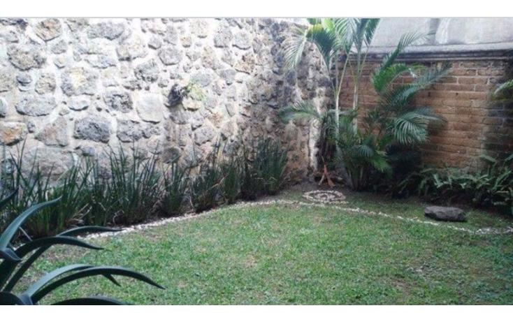 Foto de casa en venta en  , delicias, cuernavaca, morelos, 942517 No. 03