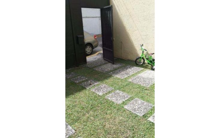 Foto de casa en venta en  , delicias, cuernavaca, morelos, 942517 No. 05