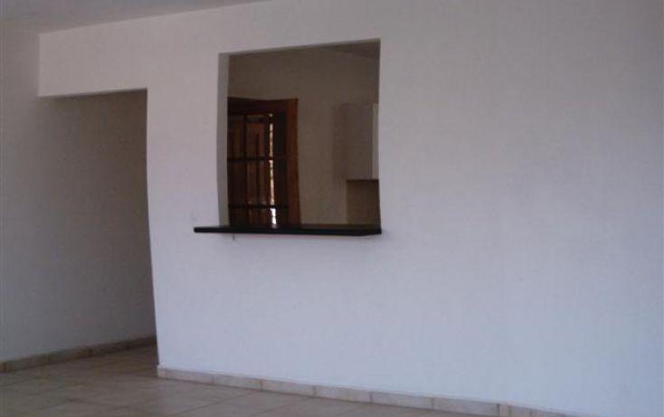 Foto de departamento en renta en, delicias, cuernavaca, morelos, 949397 no 06