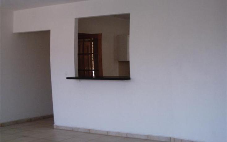 Foto de departamento en renta en  , delicias, cuernavaca, morelos, 949397 No. 06