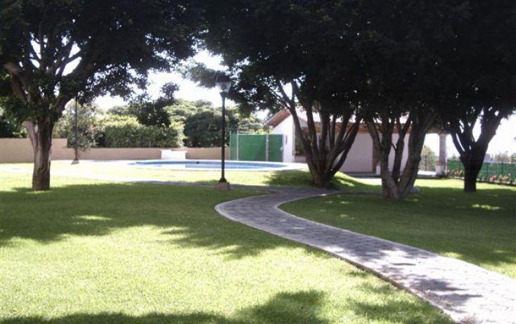 Foto de departamento en renta en, delicias, cuernavaca, morelos, 949397 no 08