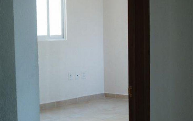 Foto de departamento en renta en, delicias, cuernavaca, morelos, 949397 no 11