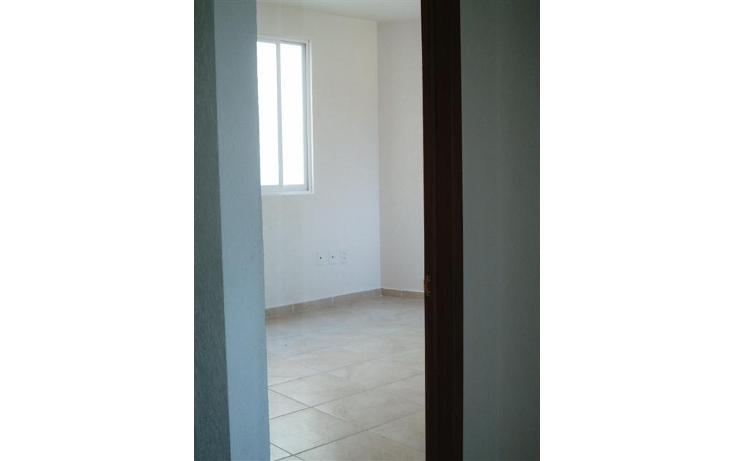 Foto de departamento en renta en  , delicias, cuernavaca, morelos, 949397 No. 11