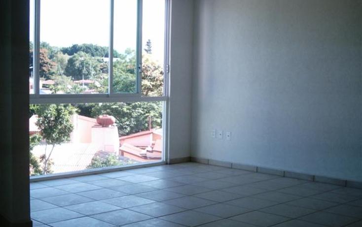 Foto de departamento en renta en  , delicias, cuernavaca, morelos, 949397 No. 12