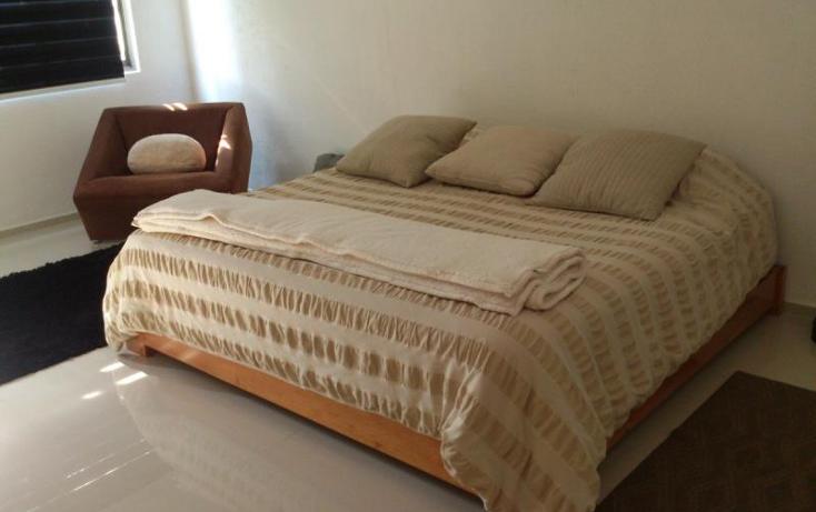 Foto de casa en venta en  , delicias, cuernavaca, morelos, 1034487 No. 10