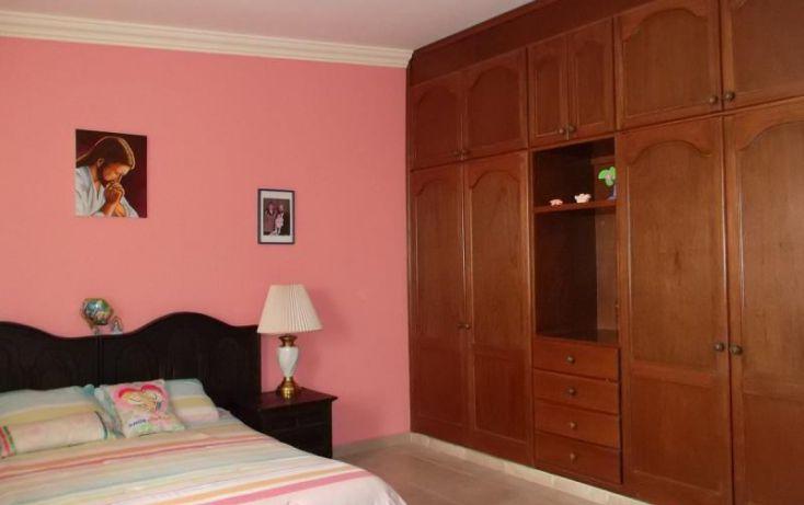 Foto de casa en venta en delicias, delicias, cuernavaca, morelos, 1328595 no 08