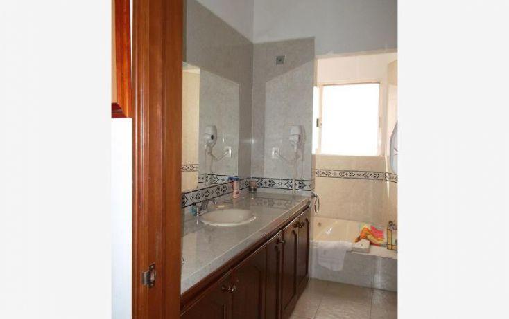 Foto de casa en venta en delicias, delicias, cuernavaca, morelos, 1328595 no 10