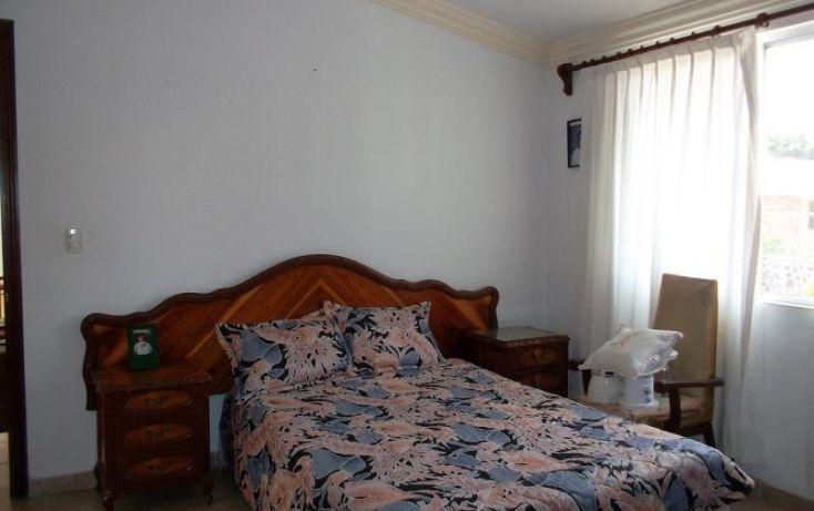 Foto de casa en venta en delicias, delicias, cuernavaca, morelos, 1328595 no 12