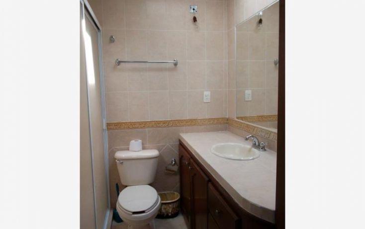 Foto de casa en venta en delicias, delicias, cuernavaca, morelos, 1328595 no 14