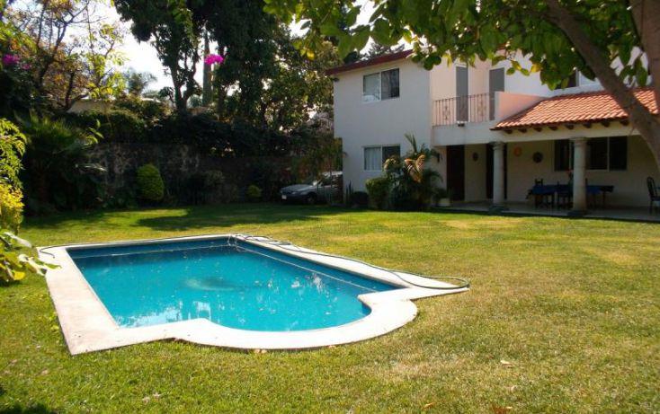 Foto de casa en venta en delicias, delicias, cuernavaca, morelos, 1328595 no 17