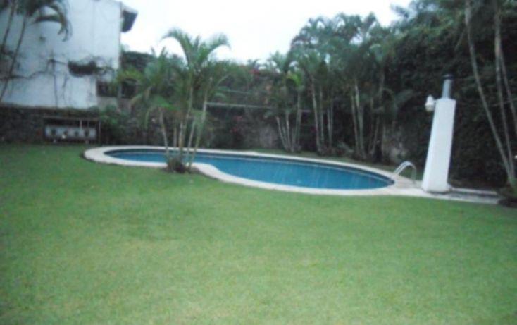 Foto de casa en venta en delicias, delicias, cuernavaca, morelos, 1582580 no 04