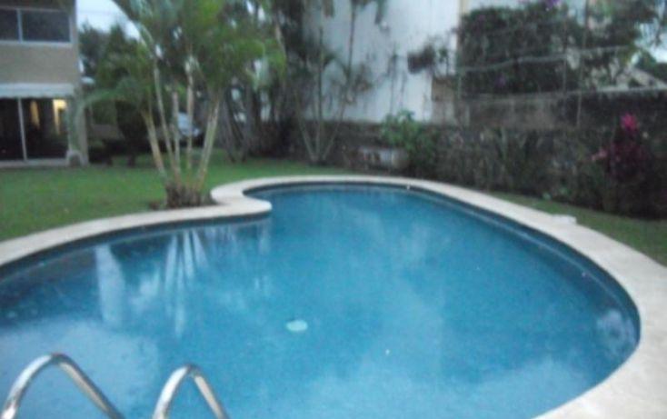 Foto de casa en venta en delicias, delicias, cuernavaca, morelos, 1582580 no 05