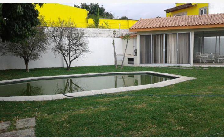 Foto de casa en venta en delicias, delicias, cuernavaca, morelos, 1583788 no 03