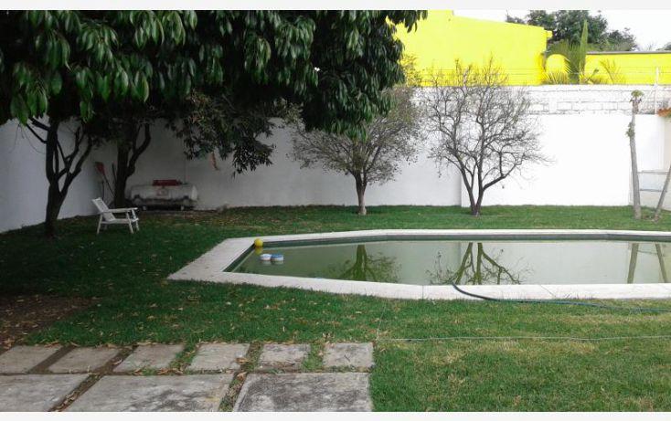 Foto de casa en venta en delicias, delicias, cuernavaca, morelos, 1583788 no 04
