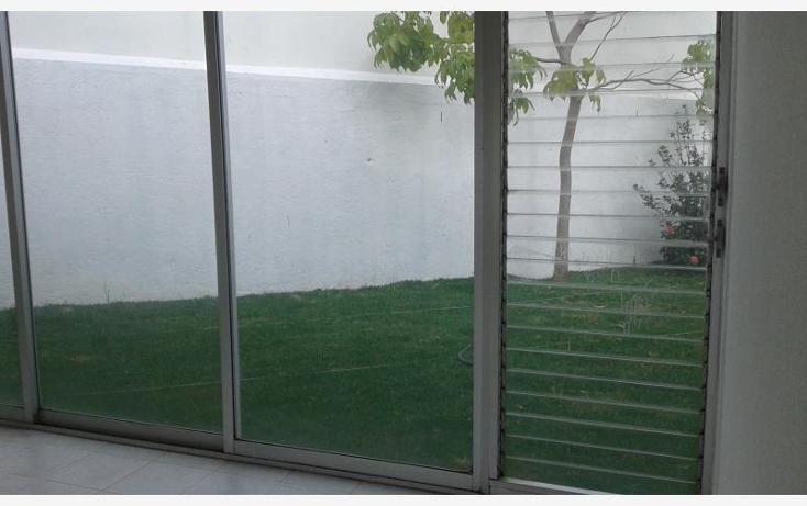 Foto de casa en venta en  , delicias, cuernavaca, morelos, 1583788 No. 08